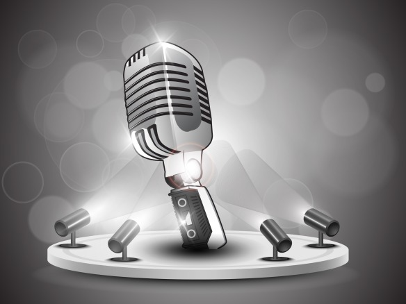 shining-vintage-microphone-presentation-on-stand-banner-or-template-design_zy_2Ntj__L.jpg