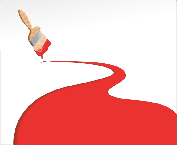 red-paint-line-vector-template_G1vsblvO_L