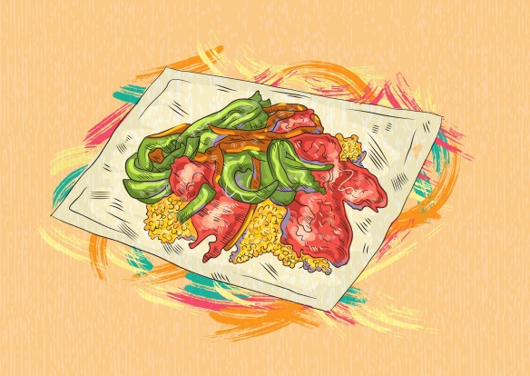 cooked-food-vector-illustration_mye440bu_l