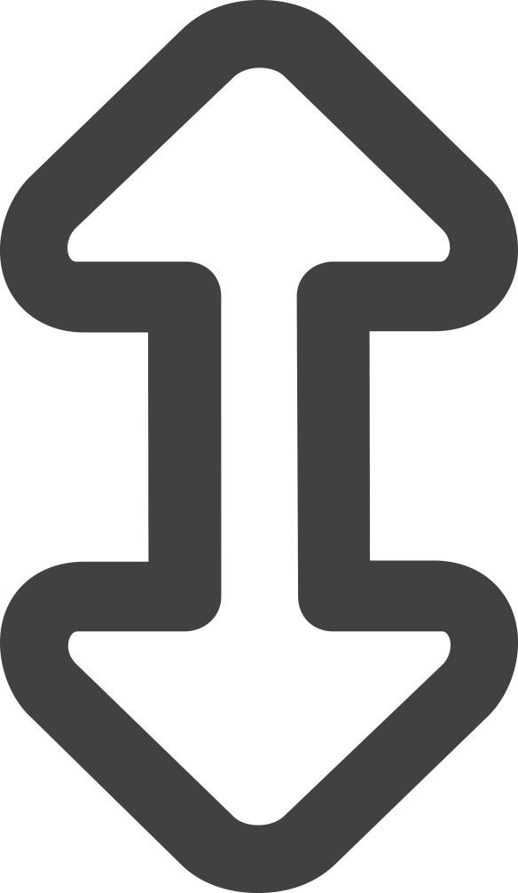 conjoined-up-down-arrows_zyHBL88O_L.jpg