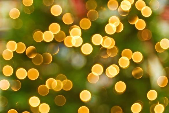 decorative-lights_m1LQq-.jpg