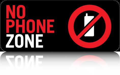 NoPhoneZone.png