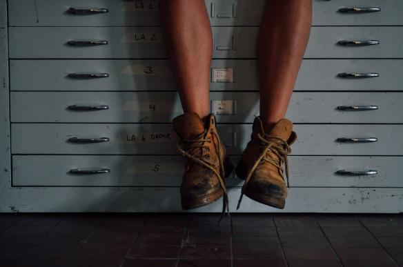 feet-1246673.jpg