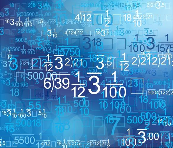 math-style-background_zJnqZ4_O_L.jpg