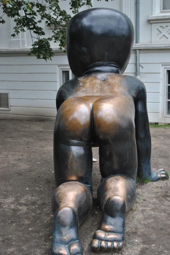 sculpture-586585